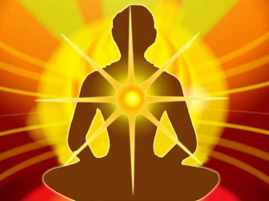 meditaciya-3
