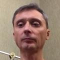 Алексей Борискин